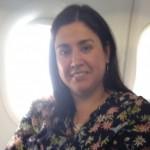 Foto del perfil de Marcela Ferrer