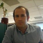Foto del perfil de Sebastián