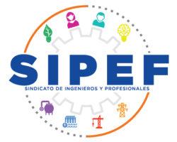 logo-color-circular-sipef