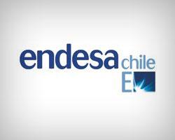 endesa-02