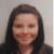 Foto del perfil de LISSETTE