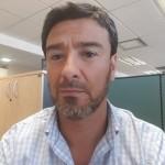 Foto del perfil de MAURICIO HUMBERTO