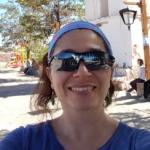 Foto del perfil de Valeska Pesse