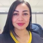 Foto del perfil de Natalia Correa Victoriano